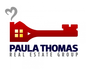 Paula Thomas Real Estate Group