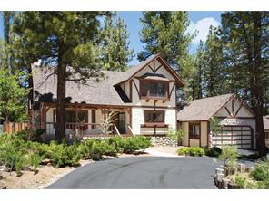 Mountain Magic awaits wonderful Pinewood Estates home - SUGARPINE