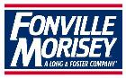 Fonville Morisey Realty, A Long & Foster Company