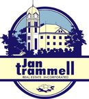 Jan Trammell Real Estate, INC.
