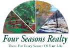 Four Seasons Realty One LLC