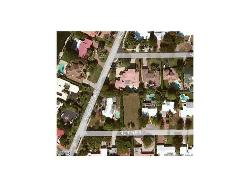 BEACHWAY HEIGHTS VACANT LOT - FT. LAUDERDALE