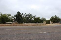 4.75 ACRE COMMERCIAL PROPERTY,LAMPASAS