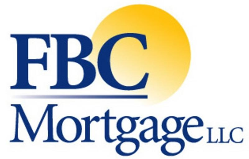 Talk to a Mortgage Expert!