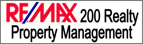 Learn More About the RE/MAX Property Management Division!