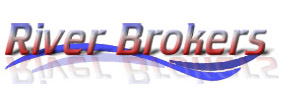 River Brokers Real Estate Service