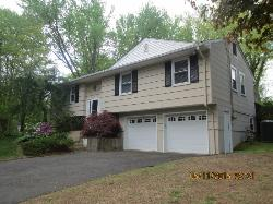 EXPANDED and in beautiful condition; Just Reduced; Listed by Shainie in Chestnut Ridge