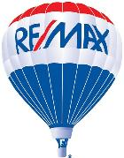 Remax 100, Inc.