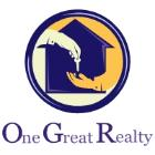 One Great Realty