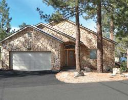 BOULDER BAY LOCATION PLUS SPECTACULAR LAKE VIEWS - Waterview