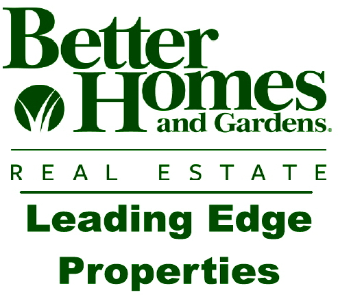 Leading Edge Properties BHG BHG