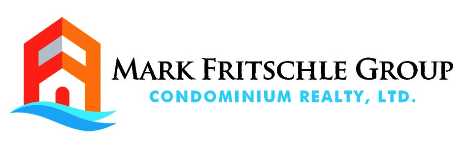 Mark Fritschle Group / Condominium Realty