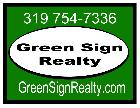 Green Sign Realty