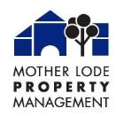 Mother Lode Property Management