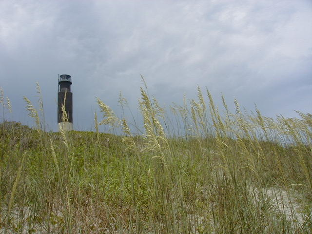 oakislandlighthouse.jpg