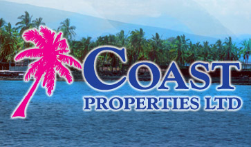 Coast Properties, Ltd