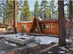 BEAUTIFULLY REMODELED CABIN - RAINBOW