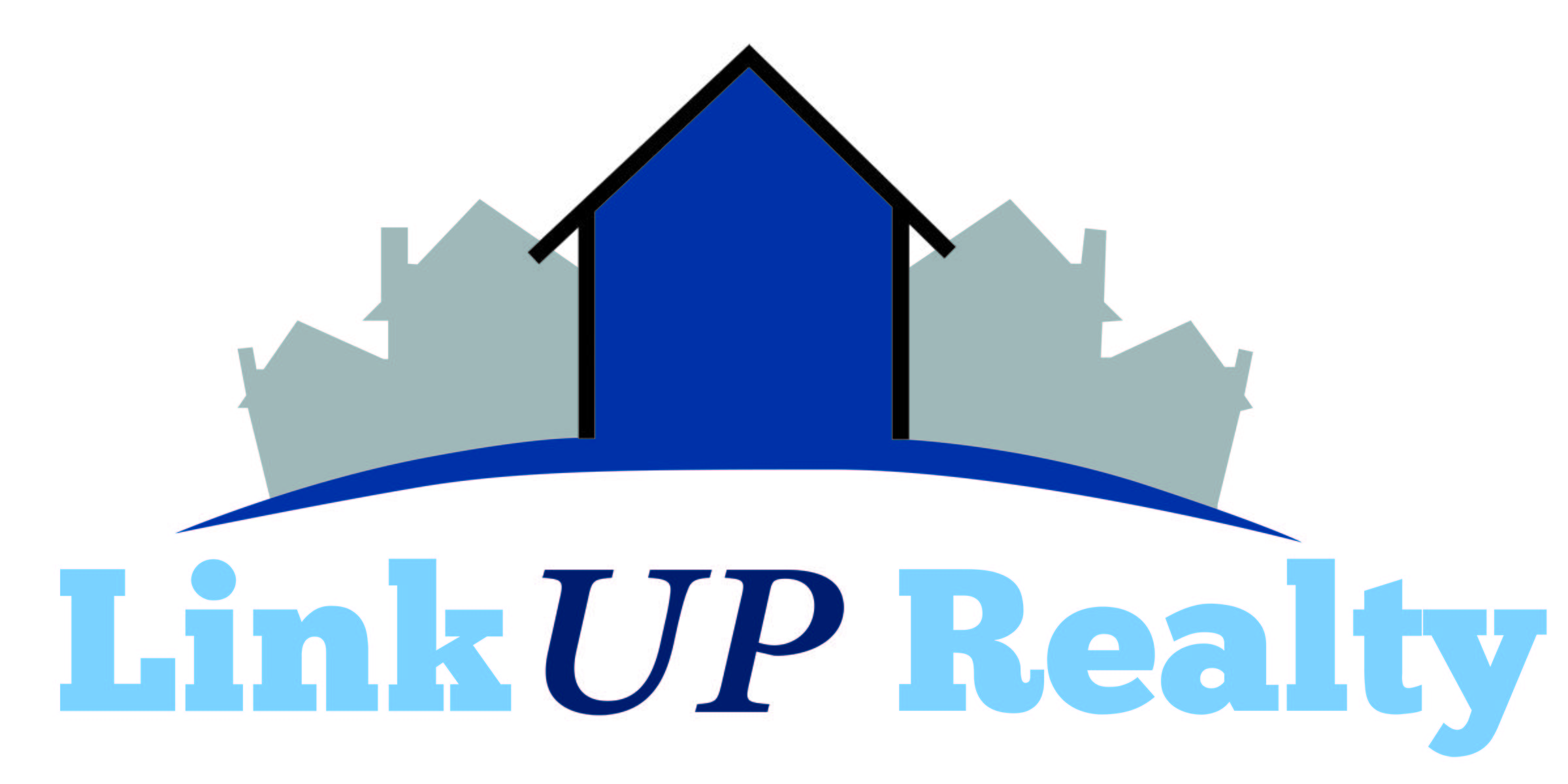 LinkUp Realty