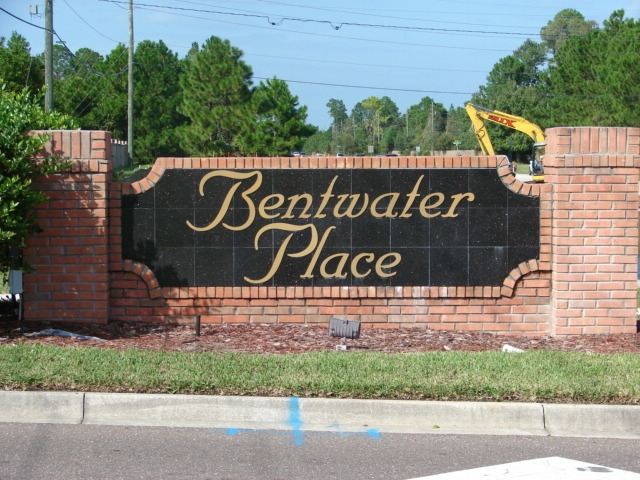 Bentwater Place.jpg