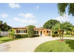 SPECTACULAR 4BED/2.5BA POOL HOME IN CORAL HEIGHTS!