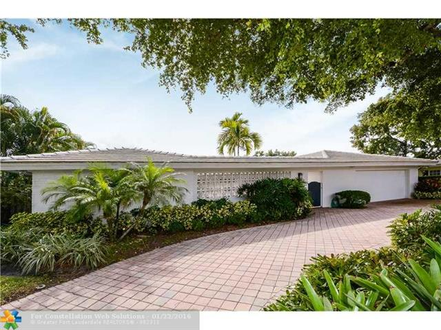 CORAL RIDGE COUNTRY CLUB - 4BED/3.5BA/2CG POOL HOME