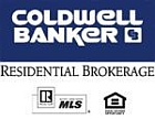 Coldwell Banker Brokerage