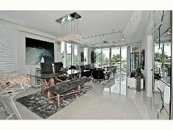 GORGEOUS 2BED/2BA SAPPHIRE FORT LAUDERDALE CONDO