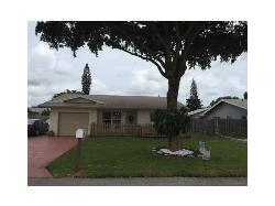 UPDATED 3BED/2BA PALM-AIRE VILLAGE POOL HOME