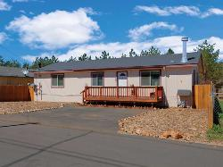 QUALITY MANUFACTURED HOME - 7TH AVE