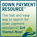 downpayment resource.png
