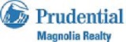 Prudential Magnolia Realty