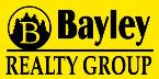 <b>Bayley Realty Group<b>