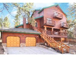 FABULOUS BEAR LAKE HOME OFFERING GREAT VALUE! - TEMPLE $459,900