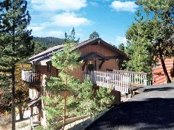 MASSIVE SKI SLOPE VIEWS PLUS LAKE VIEW - SISKIYOU