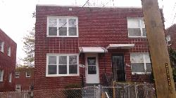 4 Bdrm 2.5 Bth Rental in Riggs Park Washington, DC