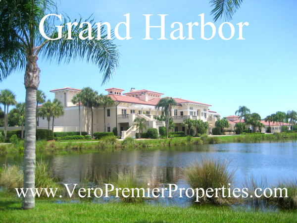 Grand Harbor Clubhouse 2 FrameS600.jpg