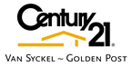 Century 21 Van Syckel ~ Golden Post Bridgewater Office