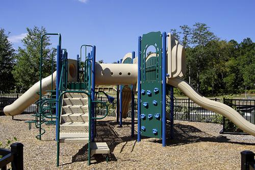 Windsor Falls Playground