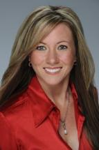 Kristi Idol ~ RE/MAX Preferred Properties