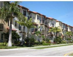 SHORT SALE OPPORTUNITY - ROYAL POINCIANA TOWNHOME