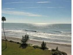 2295 GULF OF MEXICO Dr 63