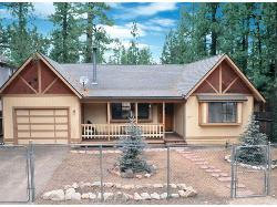 PERFECT FULL TIME HOME OR MOUNTAIN GETAWAY - 3rd
