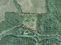 FANTASTIC, PRIVATE 11 +/- ACRES!