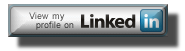 ConnectOnLinkedIn