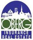 Oberg Insurance & Real Estate