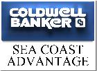 Clary Coastal Realty & Coldwell Banker Sea Coast Advantage