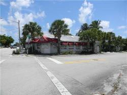 GREAT COMMERCIAL PROPERTY!  GREAT LOCATION!