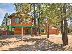 RARE AMENITIES RIGHT OUTSIDE YOUR DOOR. - ERWIN RANCH ROAD