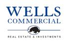 Wells Real Estate