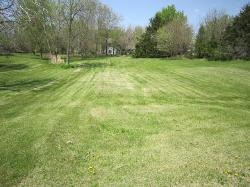 Indian Creek Circle - Lot 3